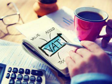 Making Tax Digital for VAT pilot open for business